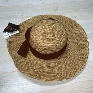 Peter Grimm Corrine floppy sun hat